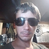 дима, 29, г.Иркутск