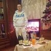 АНДРЕЙ, 42, г.Генуя