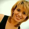 Лола, 37, г.Ташкент
