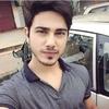 Rahul Sharma, 22, г.Gurgaon