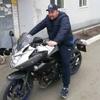 Igor, 32, Bolshoy Kamen