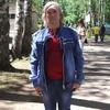 владимир, 64, г.Можга