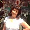 Светлана, 58, г.Краснодар