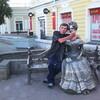 Юрий юрьевич, 50, г.Шумиха