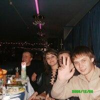 Руслан, 36 лет, Дева, Москва