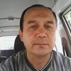 Nazir, 46, Hofu