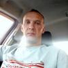 павел, 38, г.Домодедово