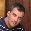 Гео, 47, г.Москва