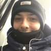 Iosif, 25, Obninsk