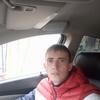 Алексей Скачков, 30, г.Саранск