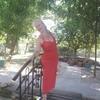 Лаура, 51, г.Киев
