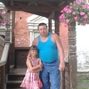 Sergey Tihomirov, 57, Petukhovo
