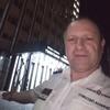 Юрий Забенков, 48, г.Владимир