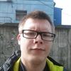 Egor, 23, г.Архангельск