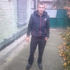 vladislav, 21, Znamenka