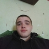 Ryan Williams, 19, г.Кливленд
