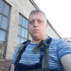 Евгений, 26, г.Новосибирск