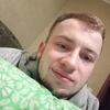 Андрей, 23, г.Светлогорск