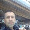Александр, 39, г.Иркутск