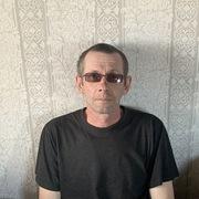 Сергей 48 Котельнич