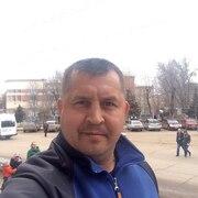 Олег 42 года (Телец) хочет познакомиться в Марксе
