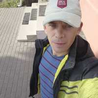 Serg Kazak, 41 год, Лев, Орел