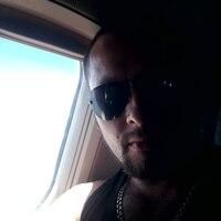 Эдуард Black-Aurum, 37 лет, Скорпион, Макеевка