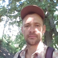 Александр, 35 лет, Рыбы, Великий Новгород (Новгород)