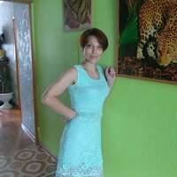 Екатерина, 37 лет, Рыбы, Смоленск