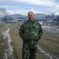Михаил, 46 лет, Телец, Мостовской