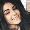 Victoriya, 22, Знаменск