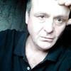Михаил, 46, г.Нижние Серги