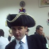 Анатолий, 27, г.Шумилино