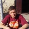 Евгений, 39, г.Сочи