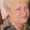 Ирина, 59, г.Тверь
