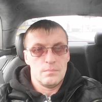 Михаил, 49 лет, Близнецы, Москва