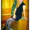 Валентина, 40, г.Прохладный