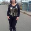 ЛЕНА, 37, г.Таврийск