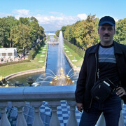 Віктор 47 лет (Козерог) хочет познакомиться в Богородчанах