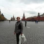 ljudmila из Силламяэ желает познакомиться с тобой