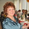 Ирина, 55, г.Тюмень