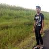 Muhammad Ridho_Rizqin, 49, г.Бандар-Сери-Бегаван