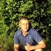 Миша, 27, г.Винница