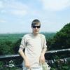 Юрий, 24, г.Чернигов