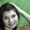Nastyusha, 27, Neya