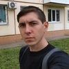 Иванченко, 23, г.Армавир