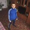 Денис, 19, г.Вологда