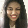 lesliejuly, 29, г.Манила