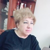 Мира, 65, г.Ташкент