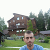Amer, 28, г.Гродно